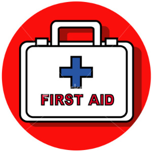 first-aid-kit-picture